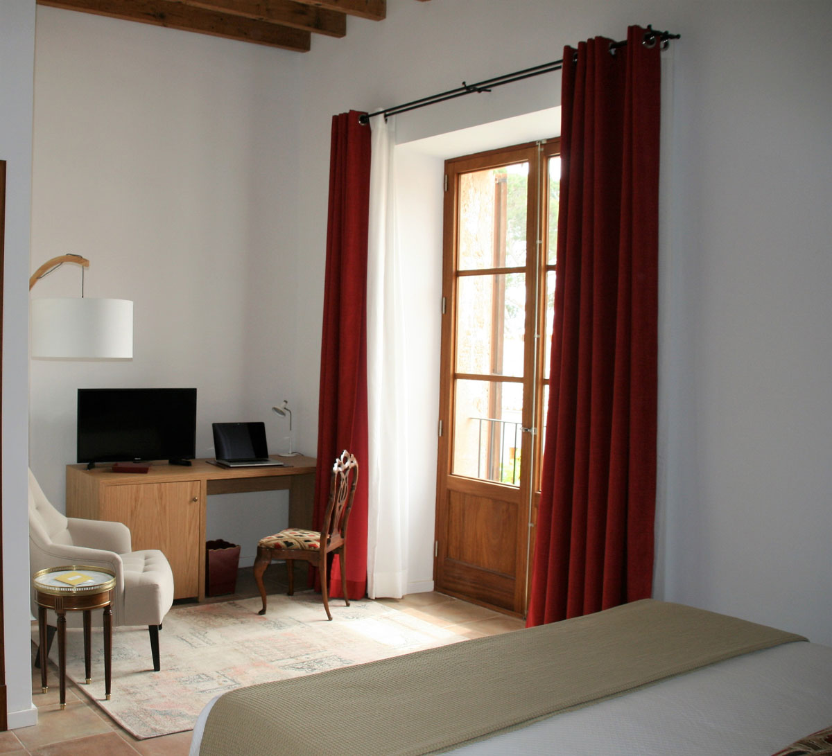 10Mallorca,holidays,countryhouse,finequality,pool,relax
