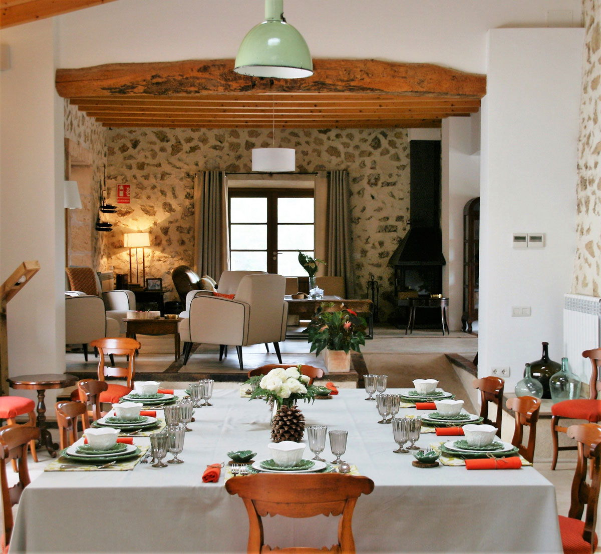 51Mallorca,holidays,countryhouse,finequality,pool,relax