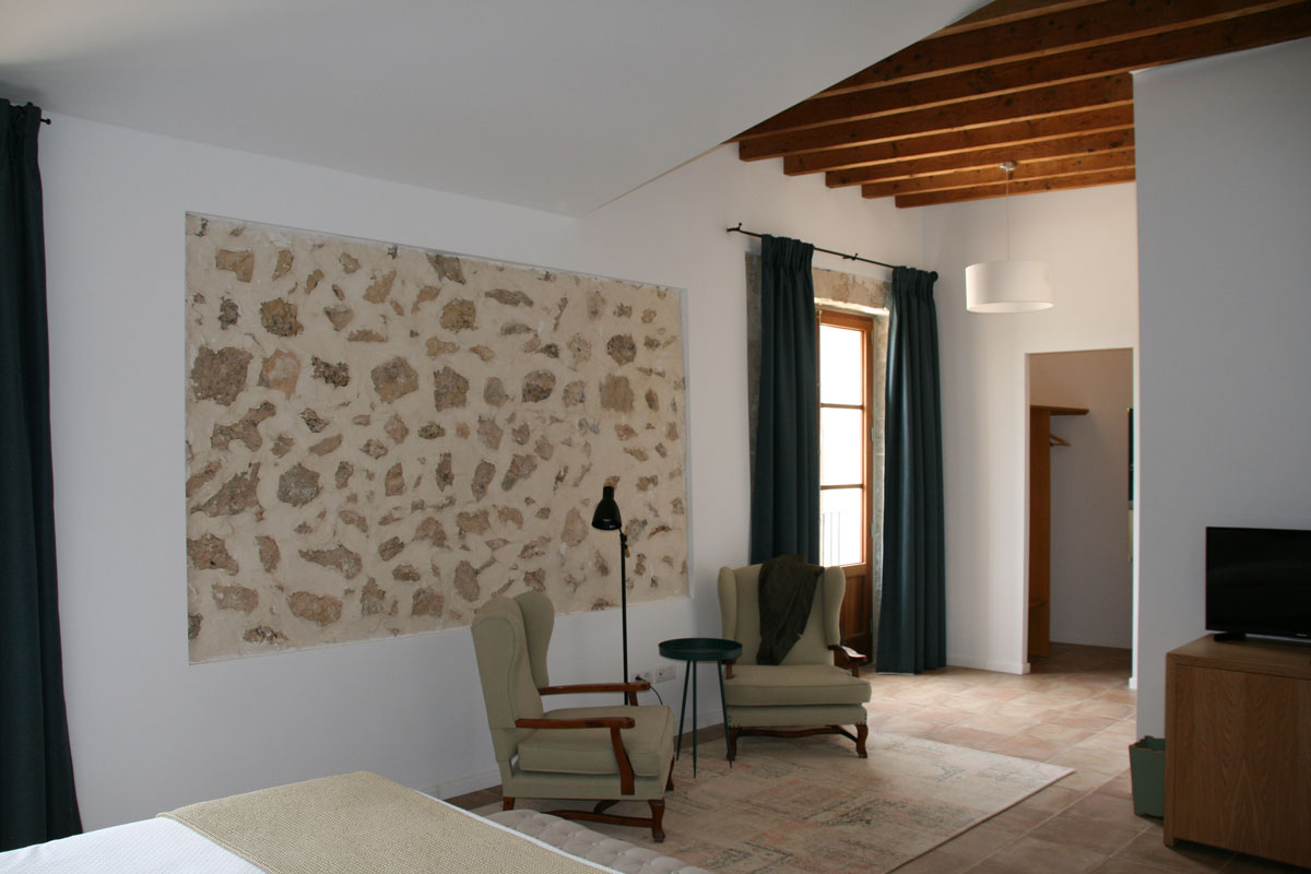 9Mallorca,holidays,countryhouse,finequality,pool,relax