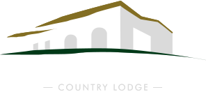 Las Barracas Country Lodge