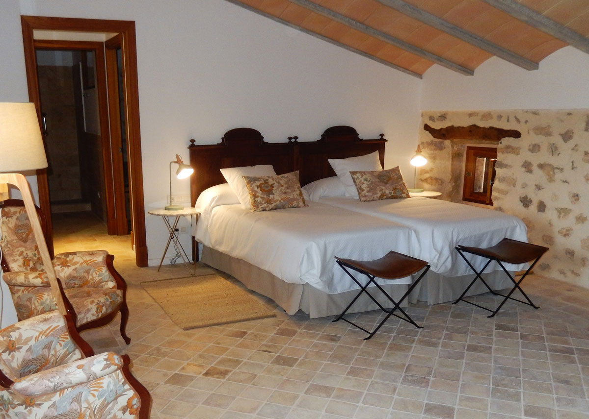 14Mallorca,holidays,countryhouse,finequality,pool,relax