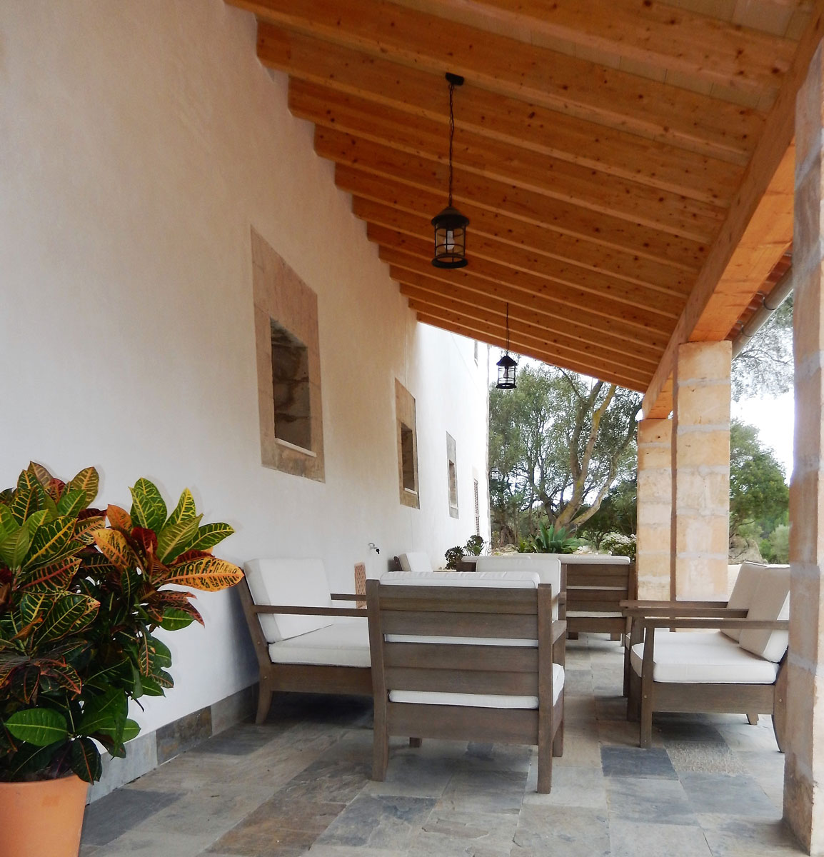 61Mallorca,holidays,countryhouse,finequality,pool,relax
