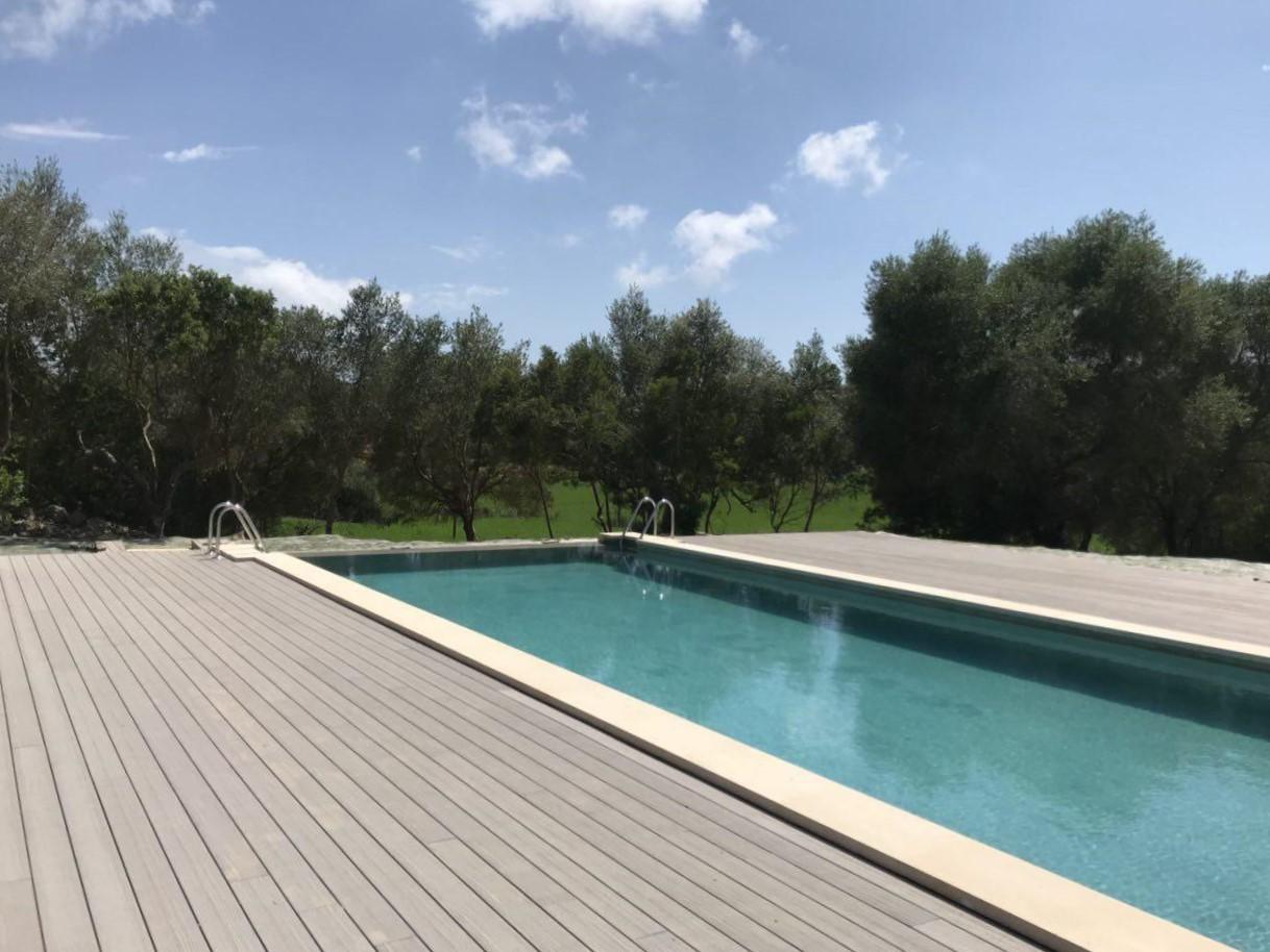 lbcl pool 1
